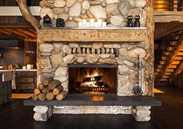 Fireplace_final-home