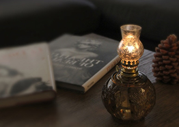 lamp-oil-home